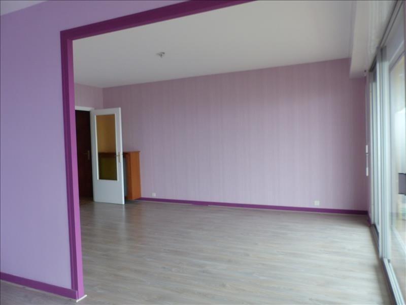 Vente appartement St brevin les pins 235125€ - Photo 4
