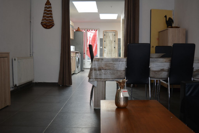 Vente maison / villa Roubaix 59000€ - Photo 3