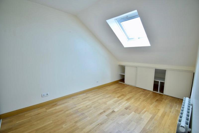 Vente appartement Blois 139000€ - Photo 5
