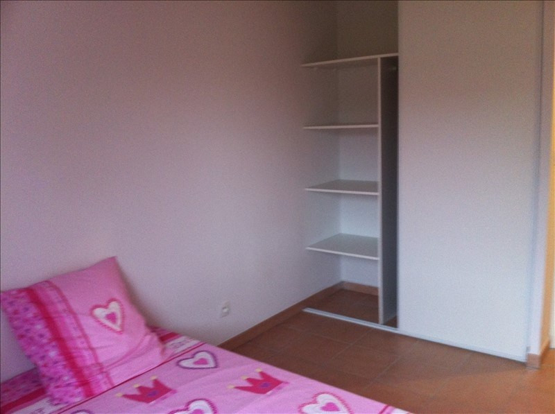 Location appartement Toulouse 760€ CC - Photo 5