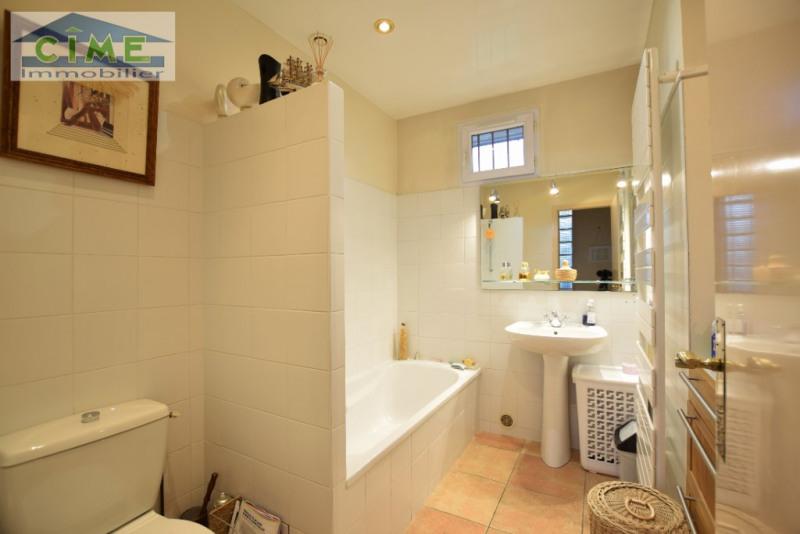 Sale house / villa Epinay sur orge 459800€ - Picture 5