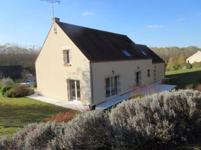 Vente maison / villa Conflans sur loing 328000€ - Photo 12