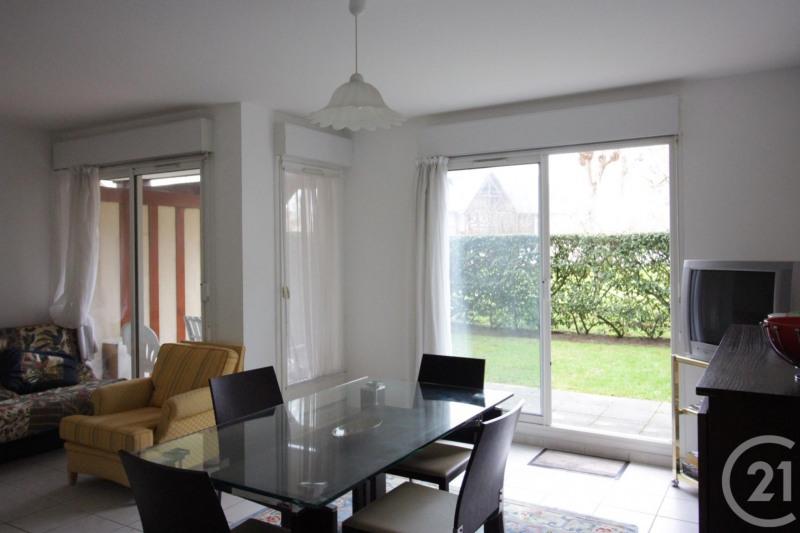 出售 公寓 Deauville 220000€ - 照片 3