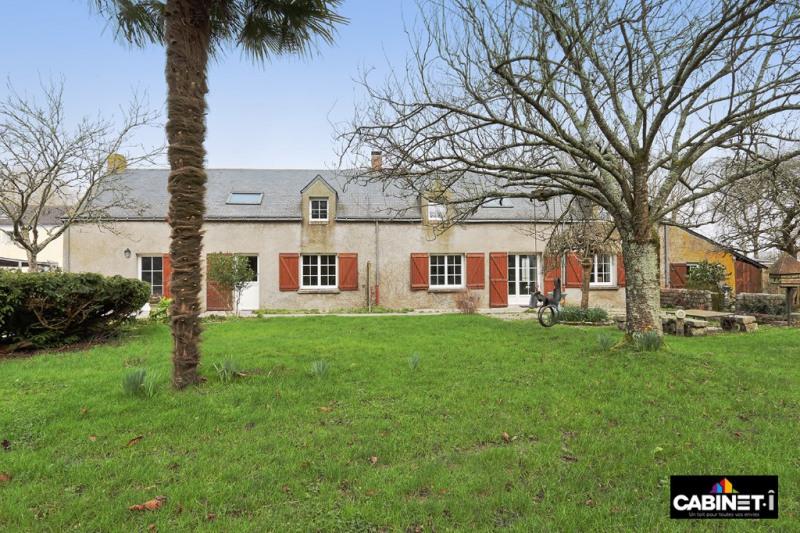 Vente maison / villa Fay de bretagne 304900€ - Photo 2