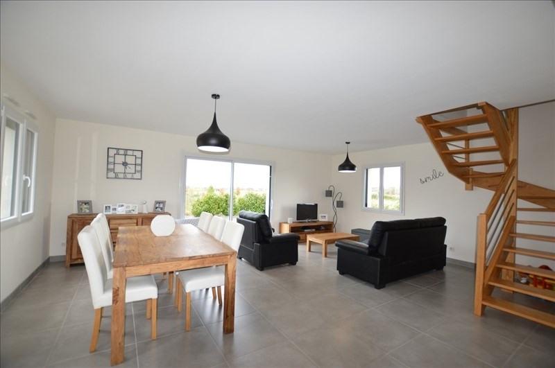 Sale house / villa Sauveterre de bearn 249000€ - Picture 3