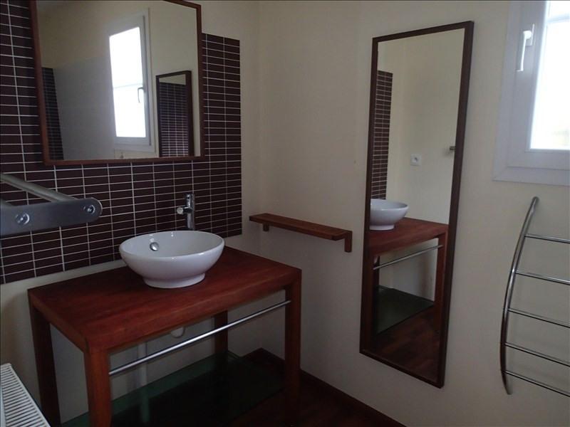 Vente maison / villa Cambon d albi 305000€ - Photo 4