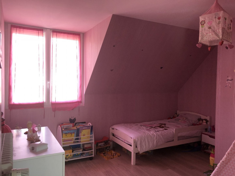 Vente maison / villa Reims 259700€ - Photo 9