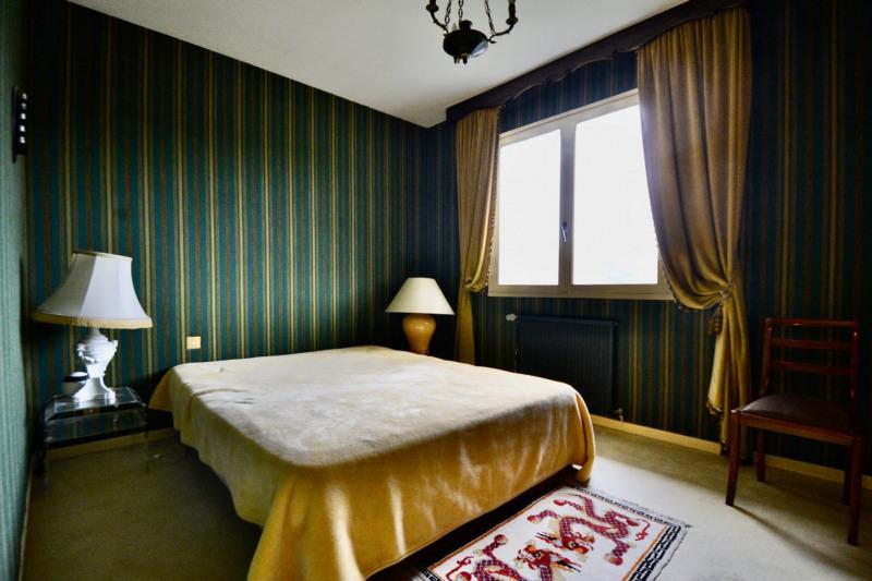 Sale house / villa Millau 490000€ - Picture 9
