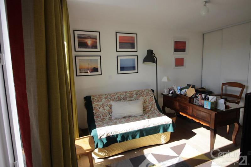 Vendita appartamento Touques 495000€ - Fotografia 8
