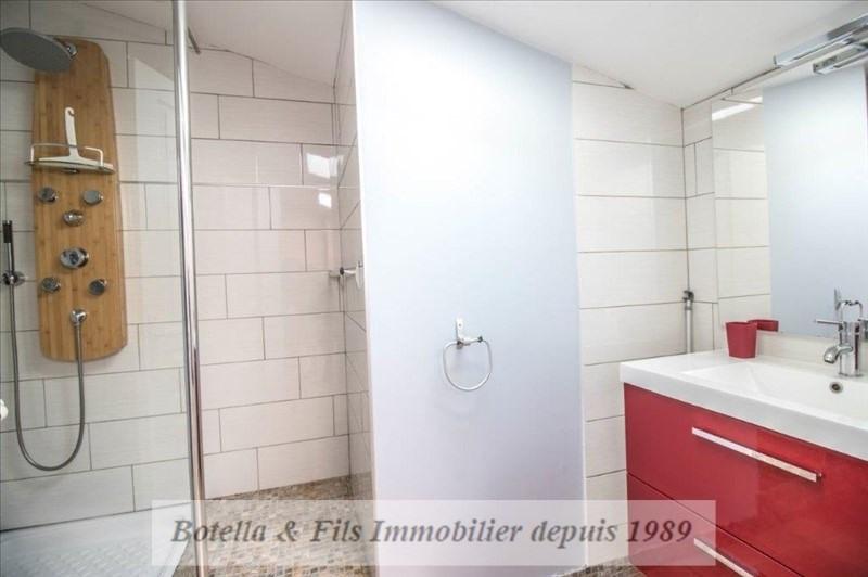 Deluxe sale house / villa Les vans 899000€ - Picture 7