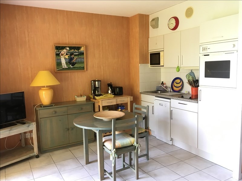 Sale apartment Moliets et maa 149 800€ - Picture 4