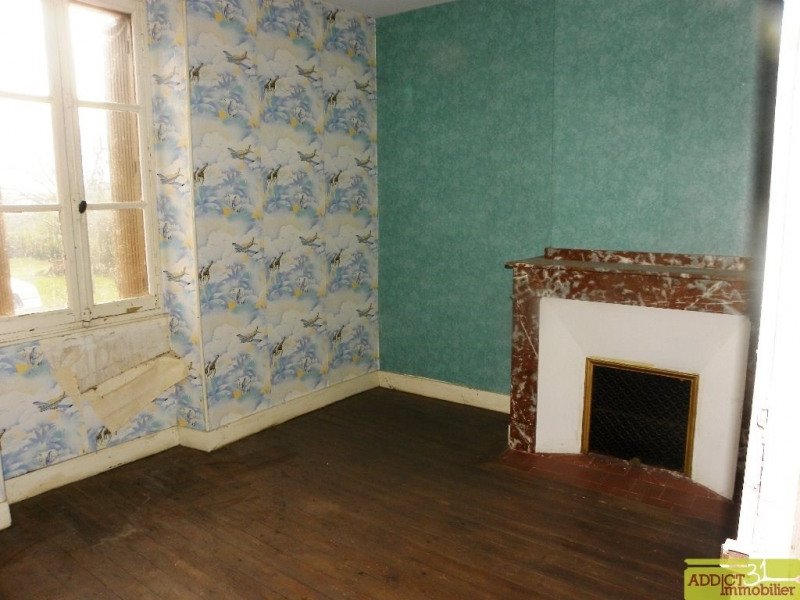 Vente maison / villa Cuq toulza 110 000€ - Photo 4