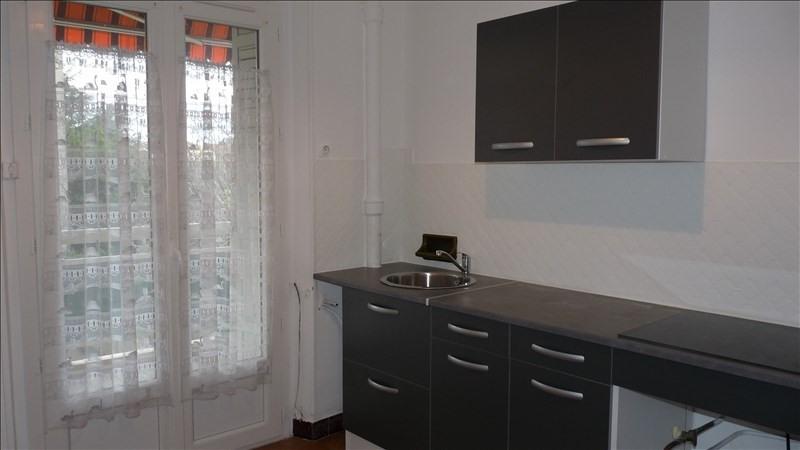 Vente appartement Valence 164300€ - Photo 5