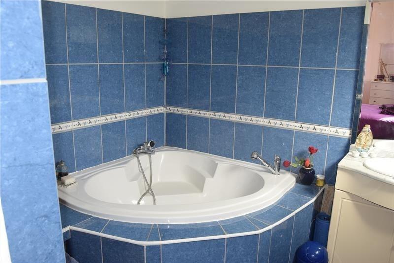 Deluxe sale house / villa Ondres 525000€ - Picture 10