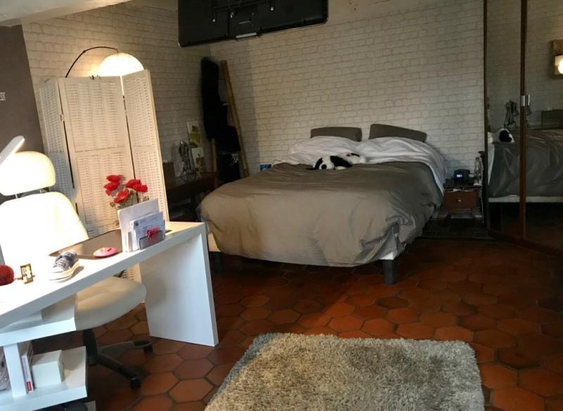 Vente maison / villa Corquilleroy 275000€ - Photo 5