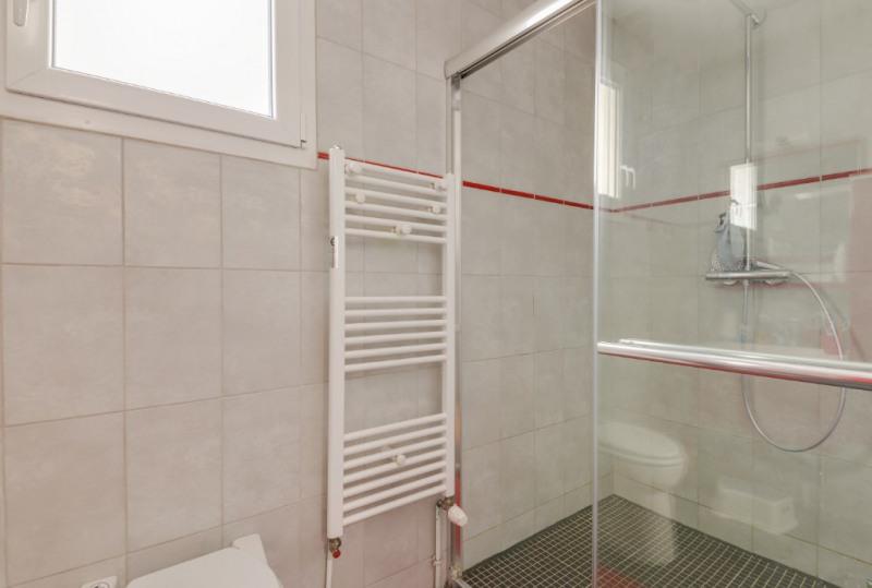 Venta  casa Colombes 548000€ - Fotografía 11
