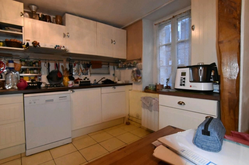 Sale house / villa Chambly 197 000€ - Picture 3