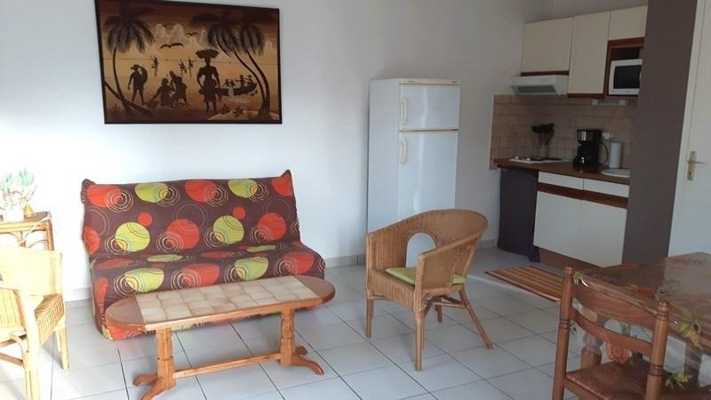 Location vacances appartement Saint-palais-sur-mer 320€ - Photo 1