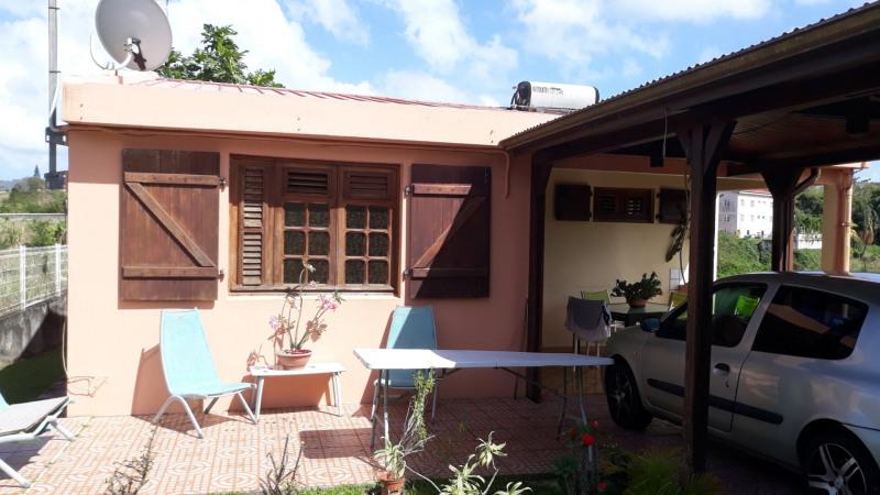 Sale house / villa Riviere salee 216000€ - Picture 2