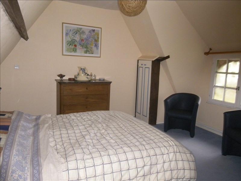 Sale house / villa Ancourteville sur hericour 219000€ - Picture 3