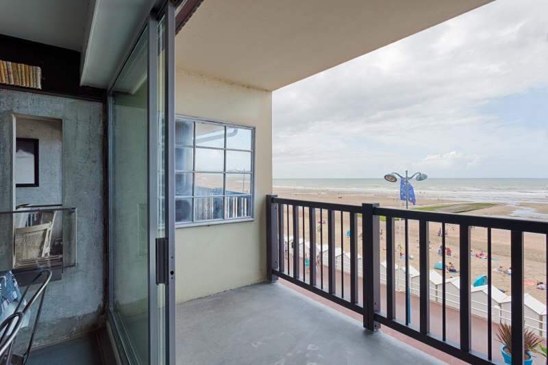 Deluxe sale apartment Villers sur mer 499 000€ - Picture 5