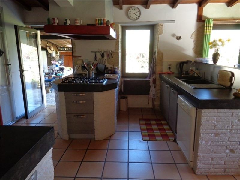 Vente de prestige maison / villa Auch 570000€ - Photo 3