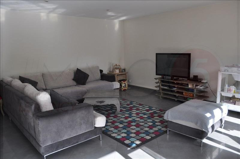 Sale apartment Le raincy 369 000€ - Picture 4