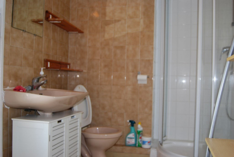 Rental apartment La rochelle 386€ CC - Picture 2