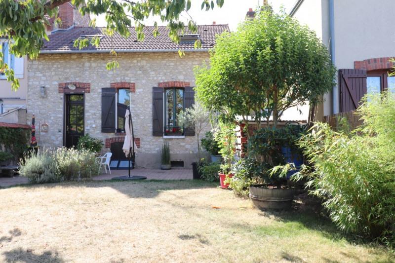 Sale house / villa Chalette sur loing 164300€ - Picture 1