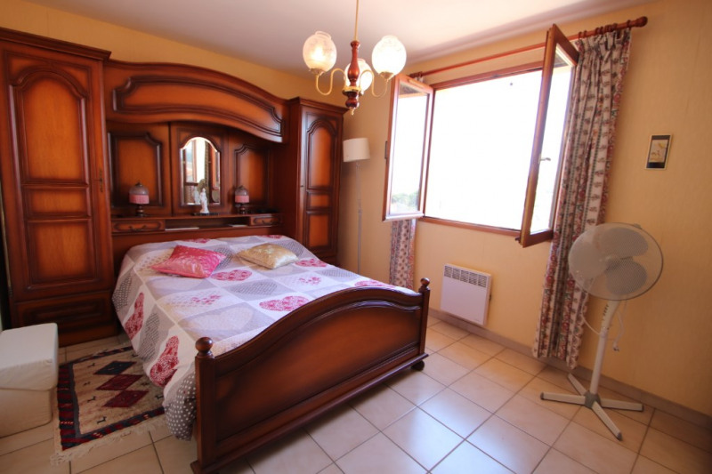Vente maison / villa Banyuls sur mer 307000€ - Photo 3