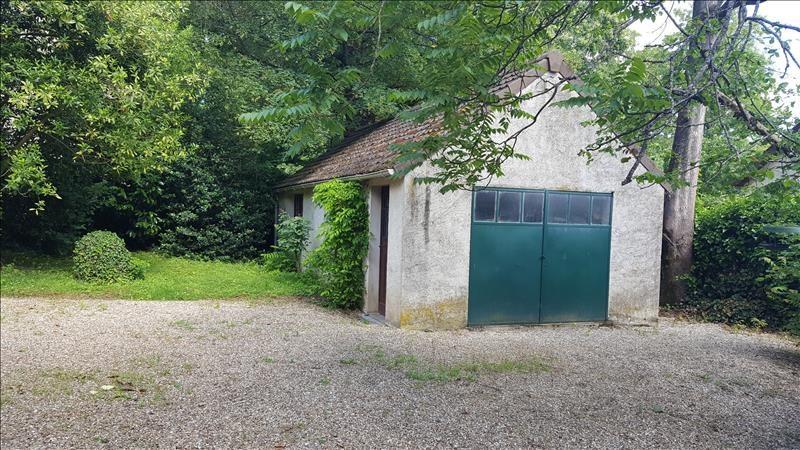 Sale house / villa Montfort-l'amaury 495000€ - Picture 10