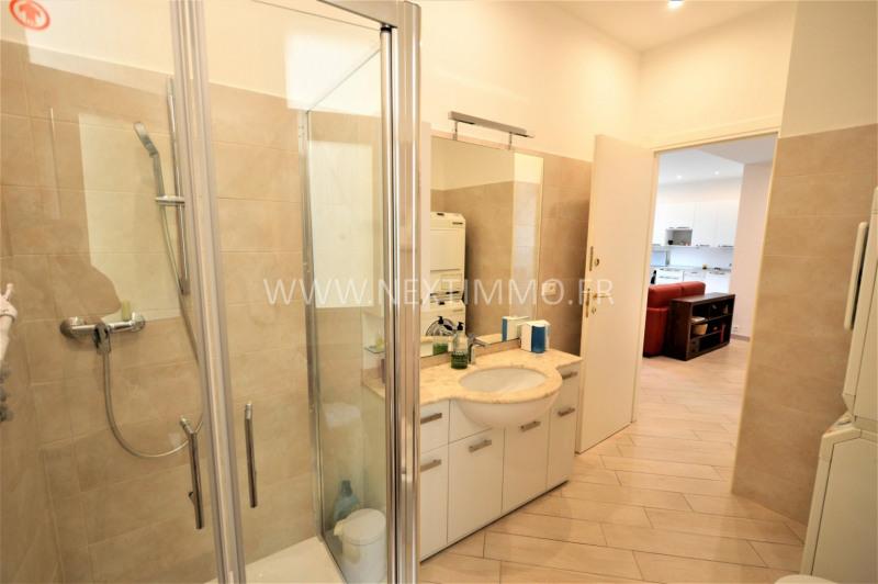Revenda apartamento Menton 383000€ - Fotografia 8
