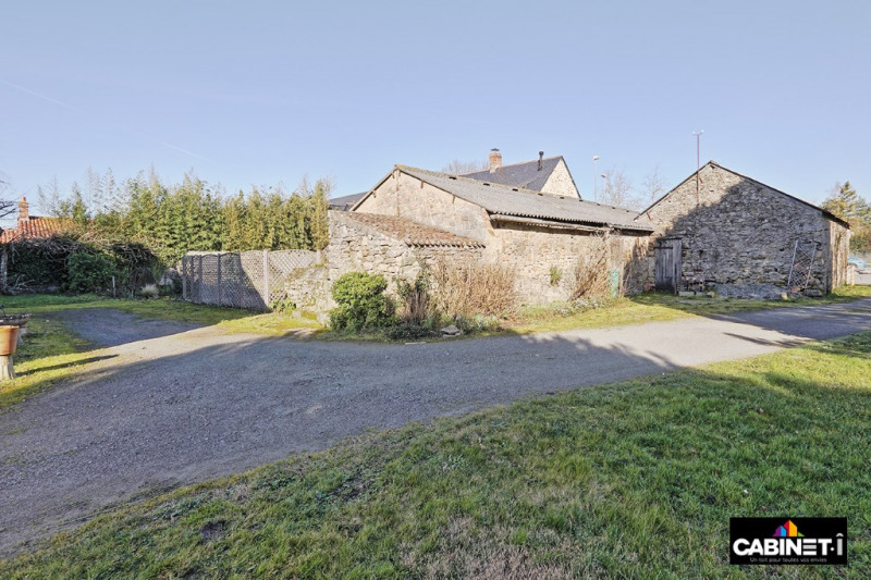 Vente maison / villa Orvault 360900€ - Photo 16