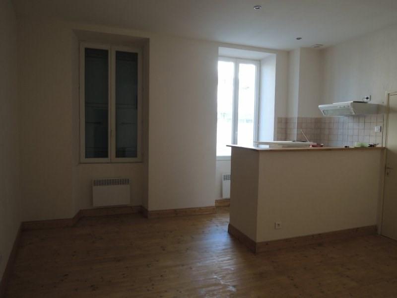 Produit d'investissement immeuble Perigueux 575000€ - Photo 11