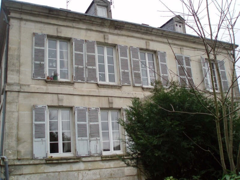 Sale house / villa Vendôme 262 000€ - Picture 14