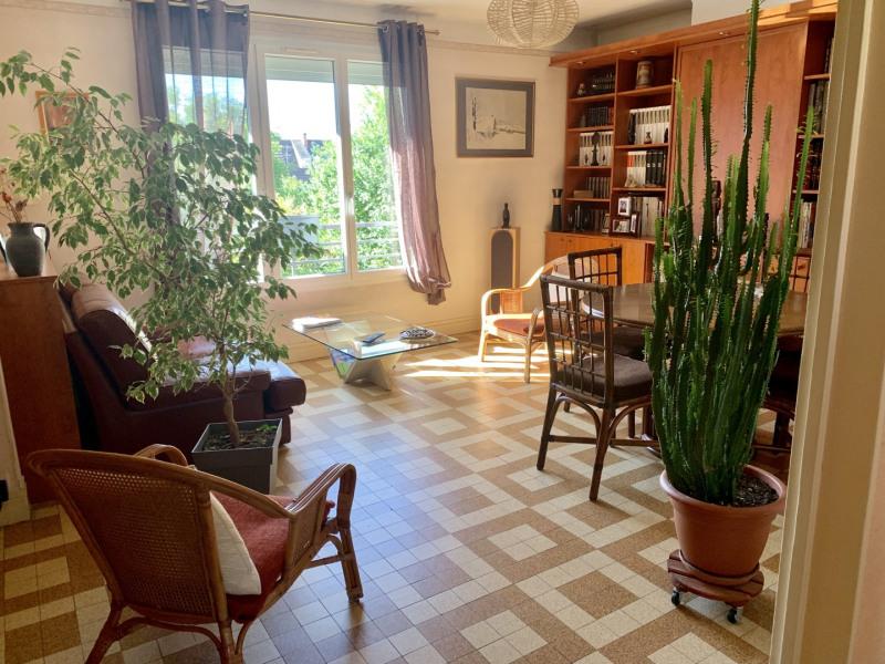 Vente maison / villa Fontenay-sous-bois 885000€ - Photo 2