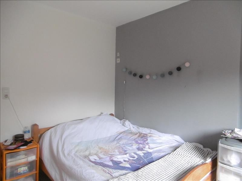 Vente maison / villa Besse sur braye 132000€ - Photo 10