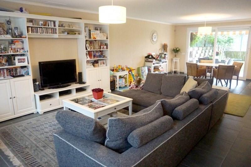 Vente de prestige maison / villa Collonges sous saleve 695000€ - Photo 3