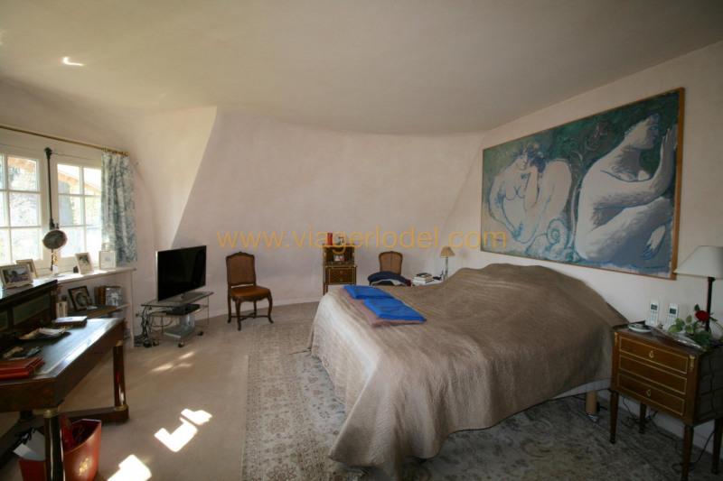 Viager maison / villa Garches 825000€ - Photo 12