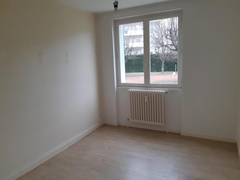Location appartement Villefranche-sur-saône 627,17€ CC - Photo 5