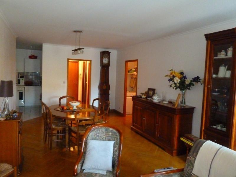 Vente appartement Niort 168000€ - Photo 4