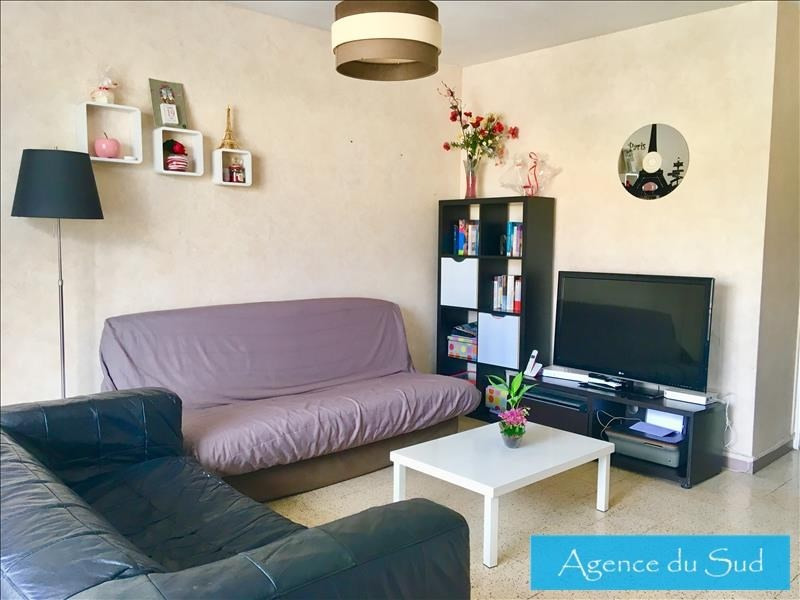 Vente appartement Allauch 227 000€ - Photo 4