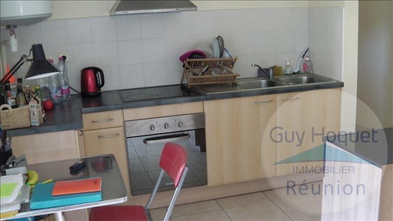 出售 公寓 St denis 82500€ - 照片 2