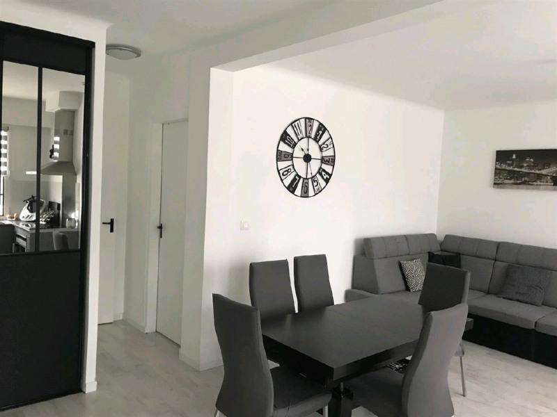 Sale house / villa Frepillon 315000€ - Picture 5