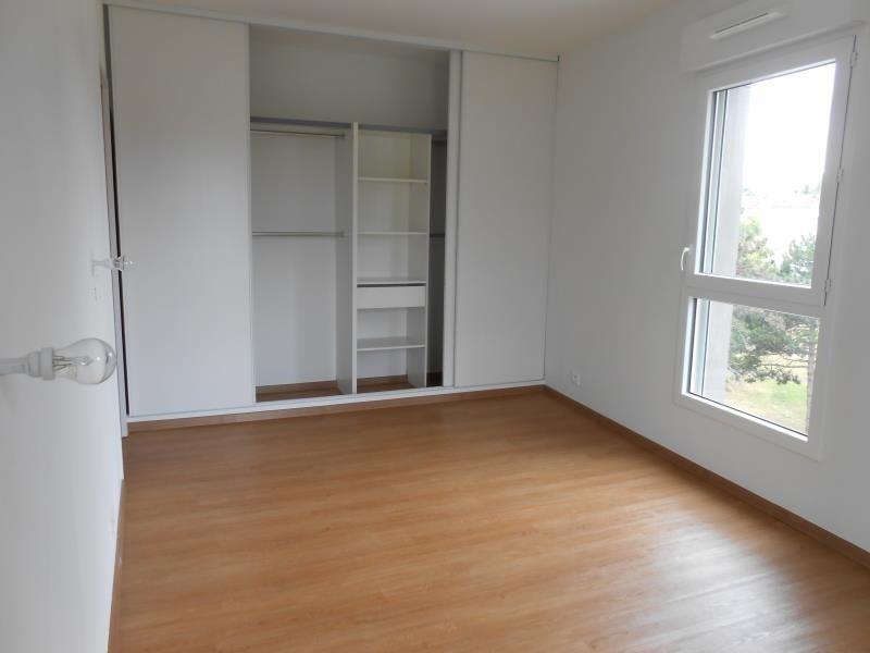 Locação apartamento Caen 785€ CC - Fotografia 6