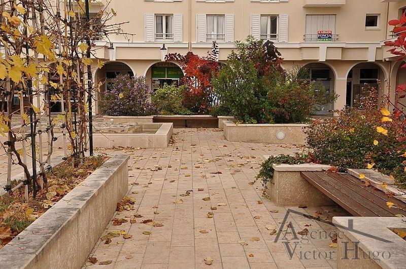 Location appartement Rueil malmaison 1100€ CC - Photo 5