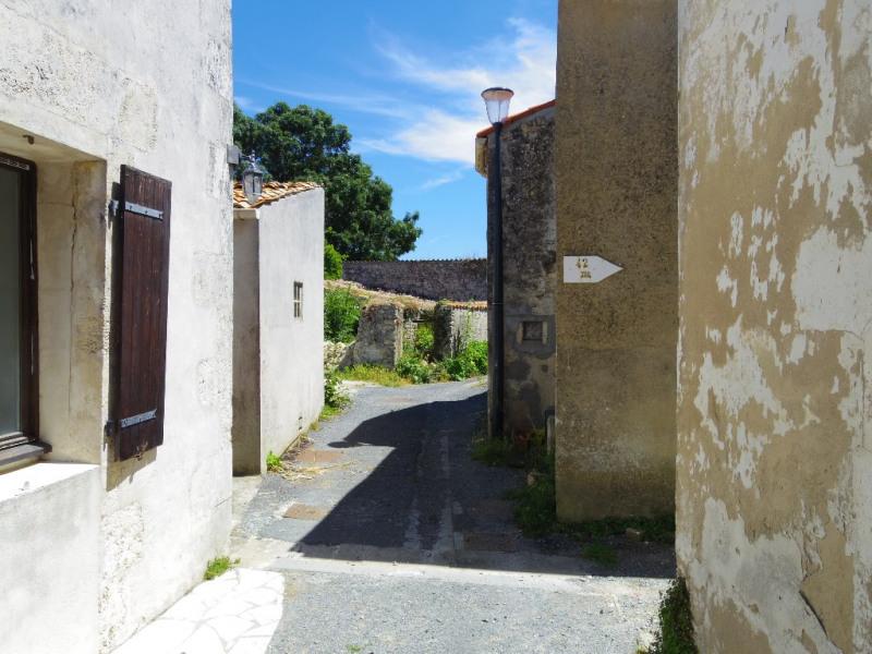 Vente maison / villa Lagord 199700€ - Photo 5