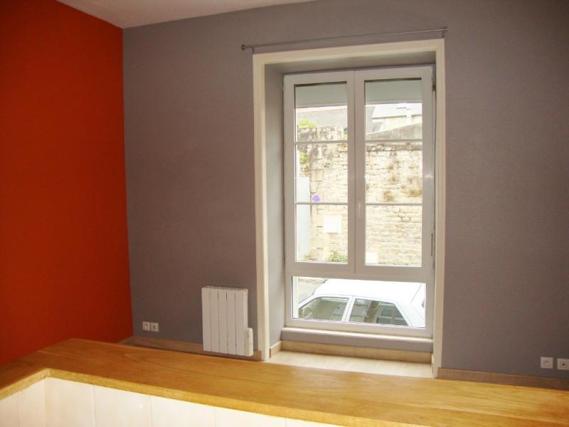 Location appartement Pont l abbe 350€ CC - Photo 5