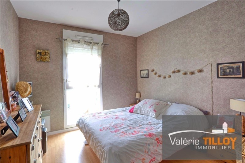 Sale apartment Bruz 196 650€ - Picture 4