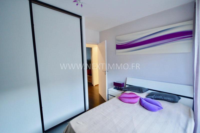 Venta  apartamento Menton 261000€ - Fotografía 7